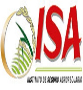 INSTITUTO DE SEGURO AGROPECUARIO (ISA)